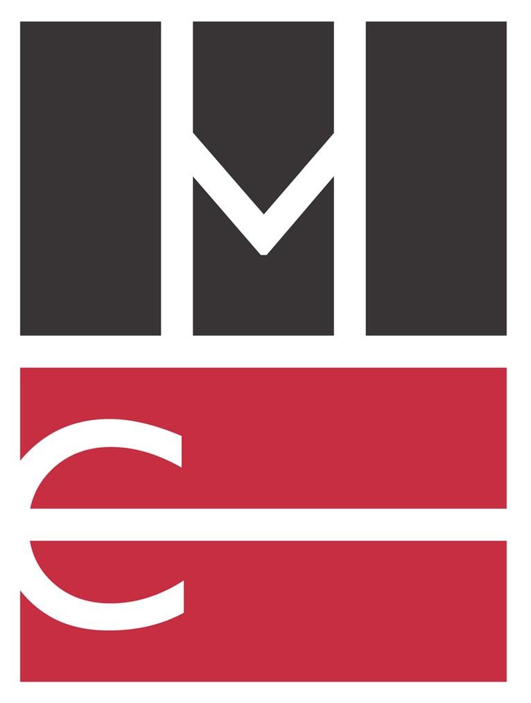 Magcon Tour Logo wallpapers HD