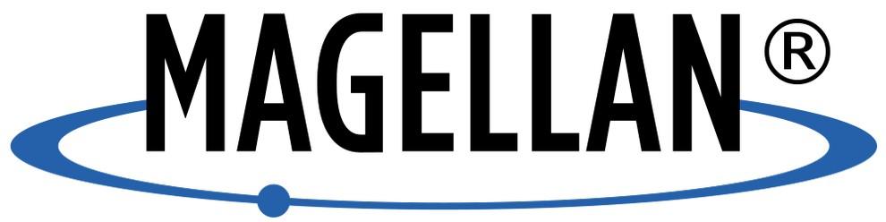 Magellan Logo wallpapers HD