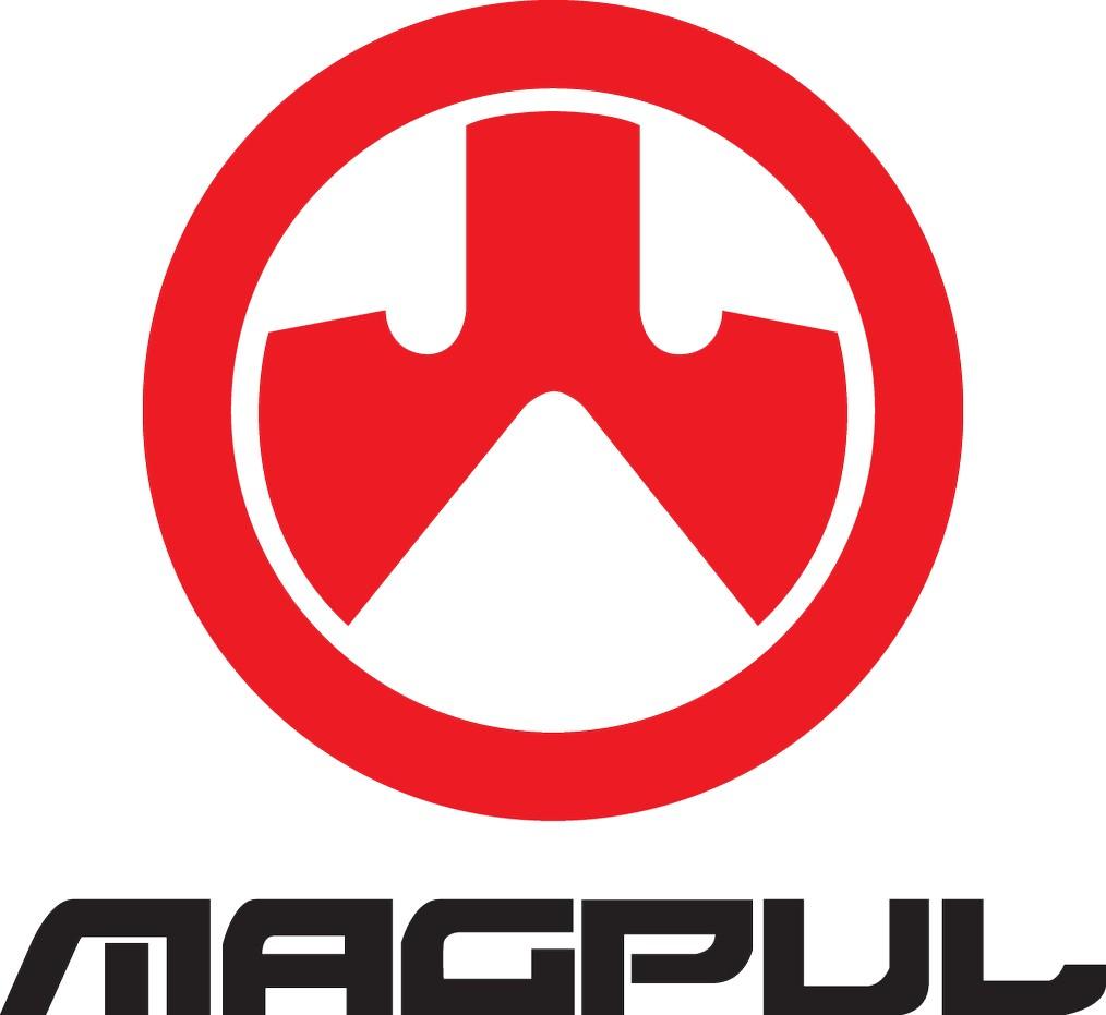 Magpul Logo wallpapers HD