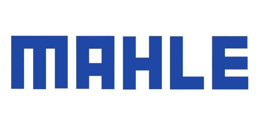 Mahle Logo wallpapers HD