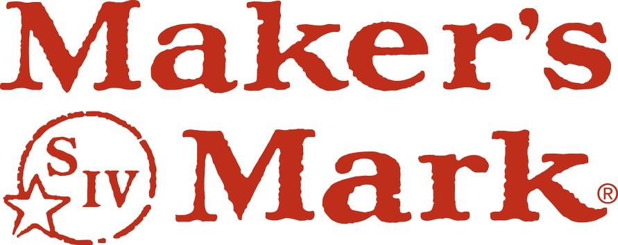 Makers Mark Logo wallpapers HD