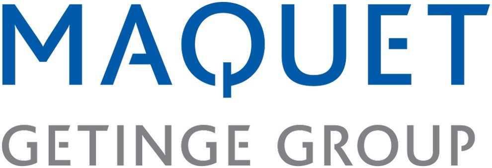 Maquet Logo wallpapers HD