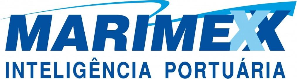 Marimex Logo wallpapers HD