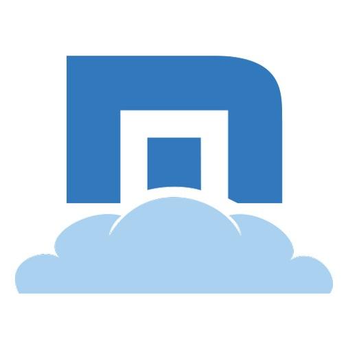 Maxthon Logo wallpapers HD
