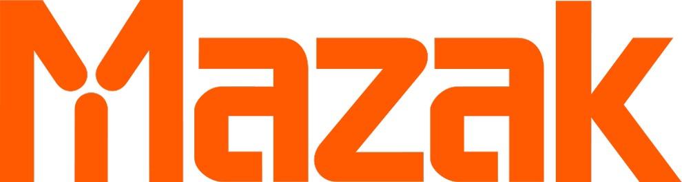 Mazak Logo wallpapers HD
