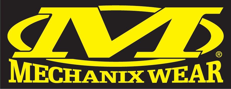 Mechanix Wear Logo wallpapers HD
