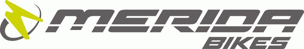 Merida Logo wallpapers HD