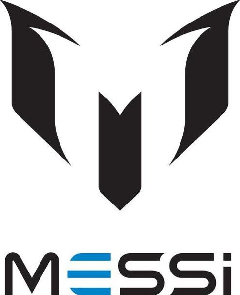 Messi Logo wallpapers HD