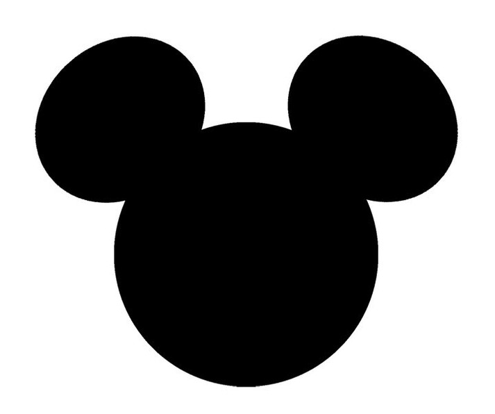 Mickey Mouse Logo wallpapers HD