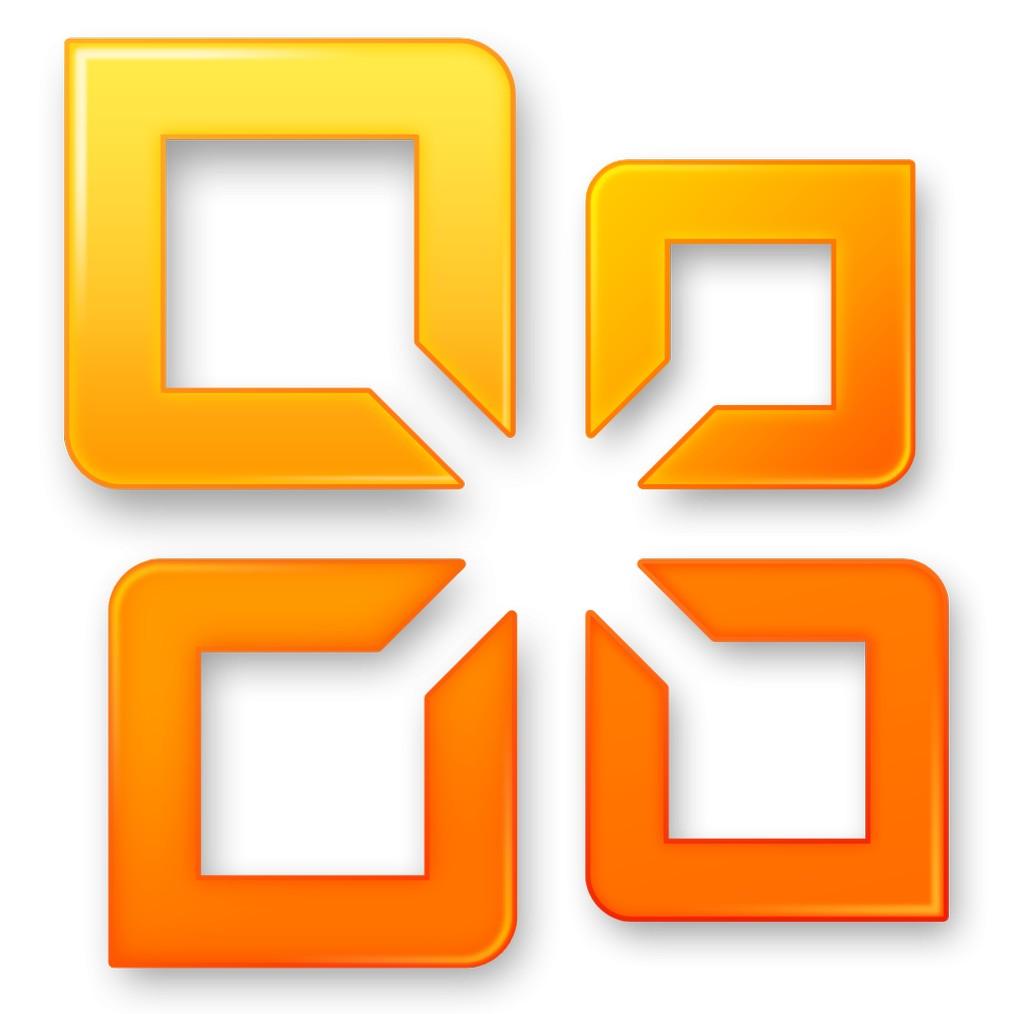 Microsoft Office Logo wallpapers HD