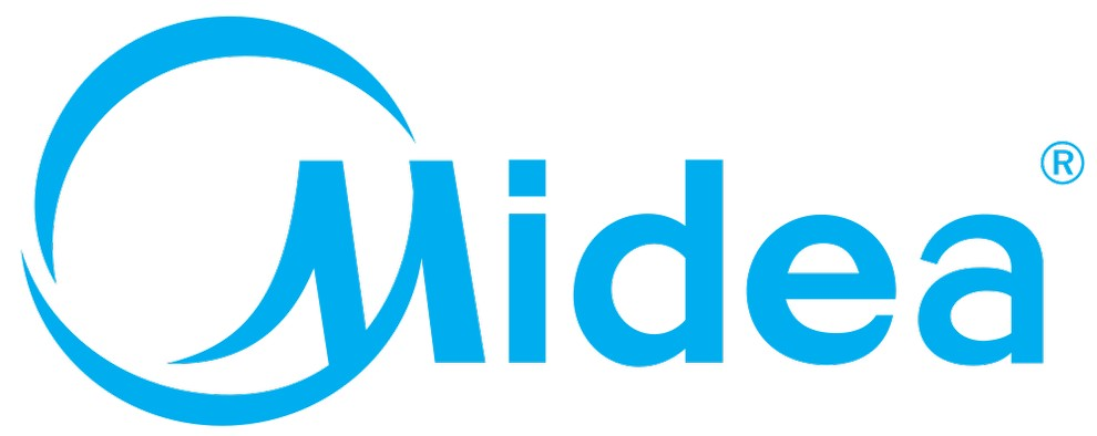 Midea Logo wallpapers HD