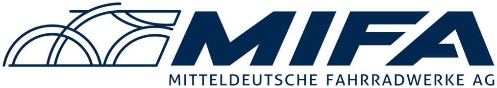 MIFA Logo wallpapers HD