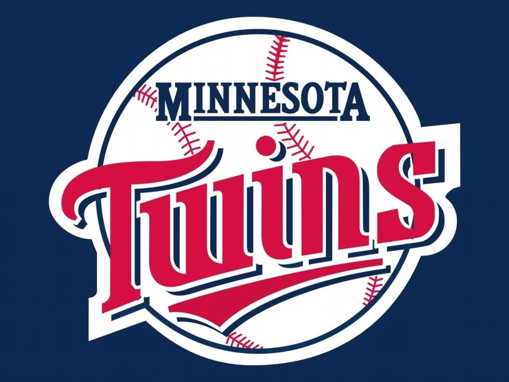 Minnesota Twins Logo wallpapers HD