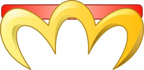 Miranda Logo wallpapers HD