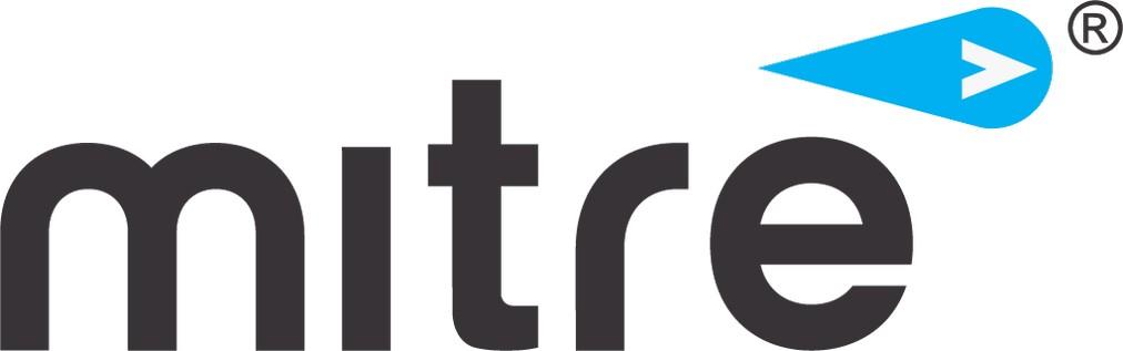 Mitre Logo wallpapers HD