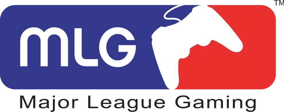 MLG Logo wallpapers HD