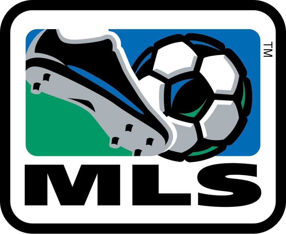 MLS Logo wallpapers HD