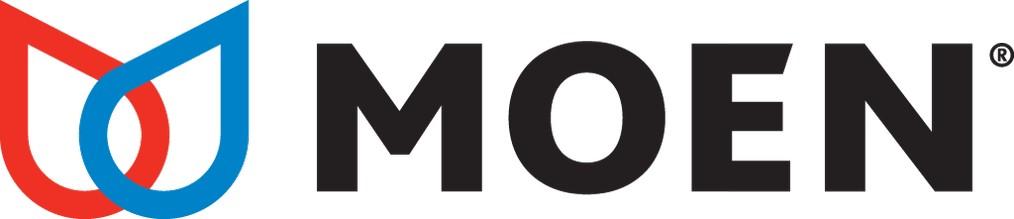 Moen Logo wallpapers HD
