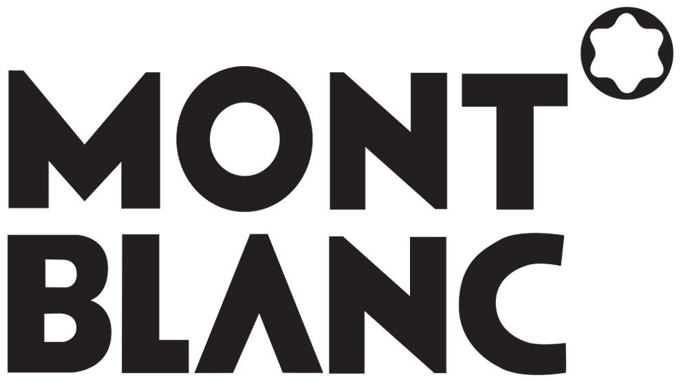 Montblanc Logo wallpapers HD