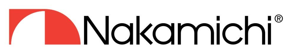 Nakamichi Logo wallpapers HD