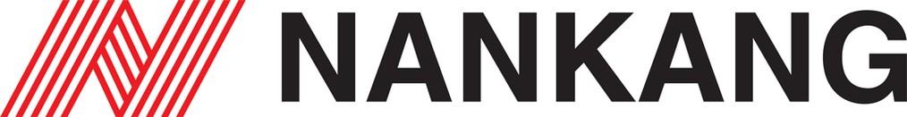 Nankang Logo wallpapers HD