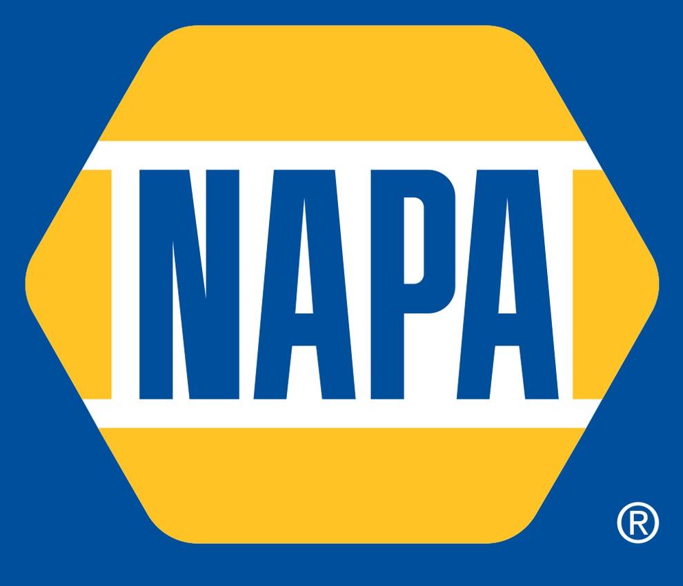 NAPA Logo wallpapers HD