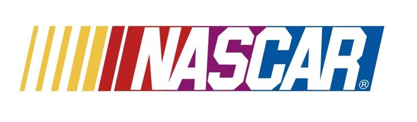 NASCAR Logo wallpapers HD