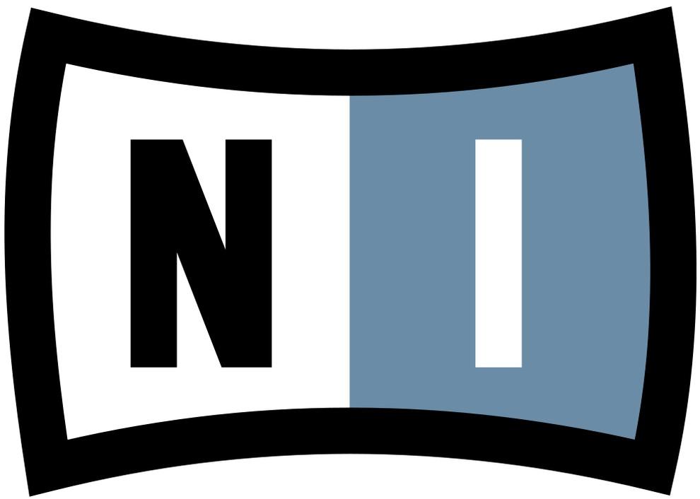 Native Instruments Logo wallpapers HD