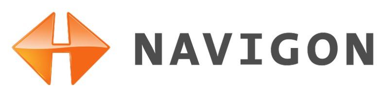 Navigon Logo wallpapers HD