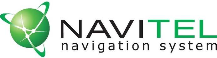 Navitel Logo wallpapers HD
