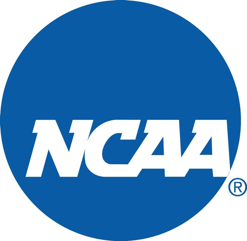 NCAA Logo wallpapers HD