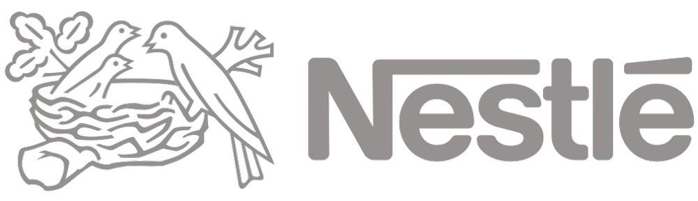 Nestle Logo wallpapers HD