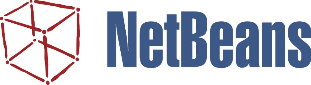NetBeans Logo wallpapers HD
