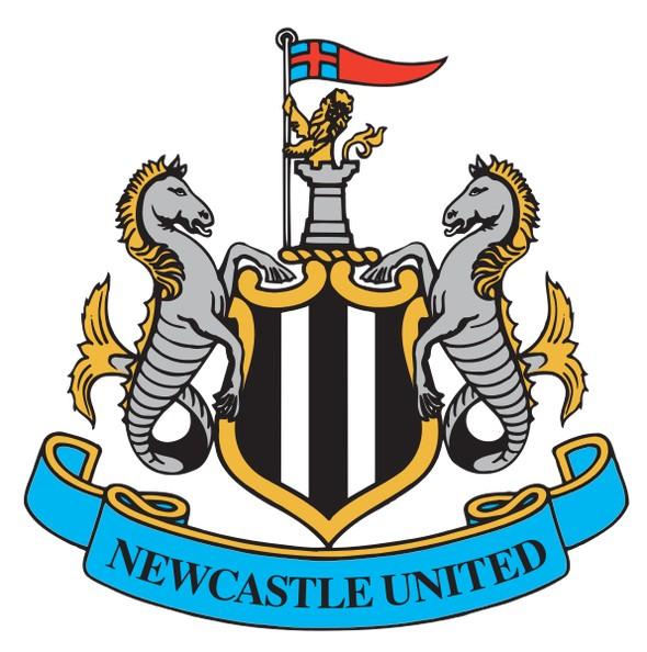 Newcastle United Logo wallpapers HD
