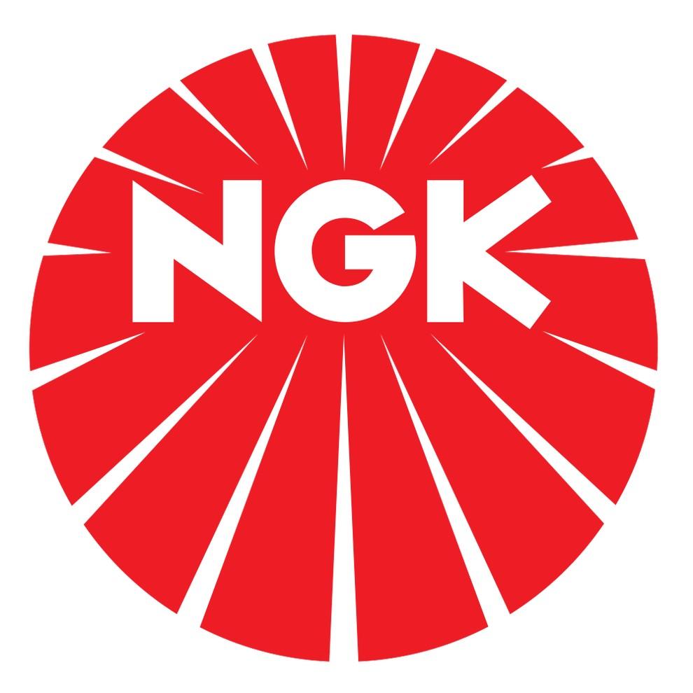 NGK Logo wallpapers HD