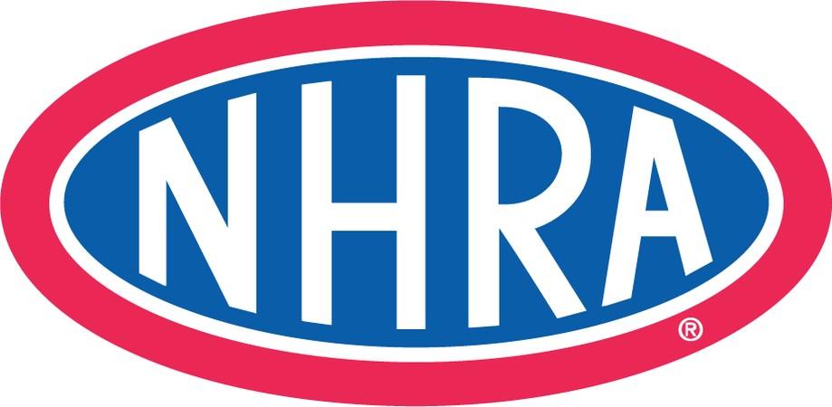 NHRA Logo wallpapers HD