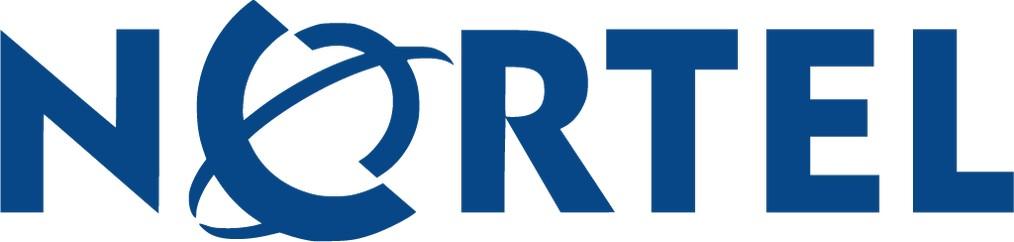 Nortel Logo wallpapers HD