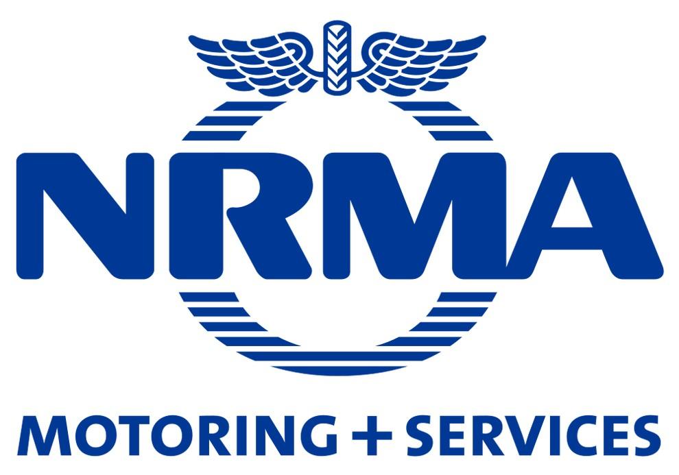 NRMA Logo wallpapers HD