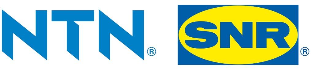 NTN-SNR Logo wallpapers HD