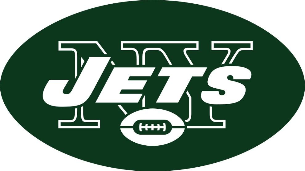 NY Jets Logo wallpapers HD