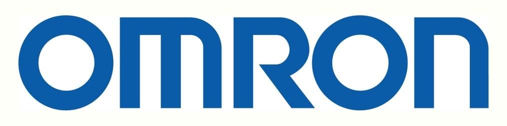 Omron Logo wallpapers HD