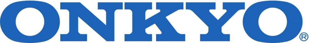 Onkyo Logo wallpapers HD
