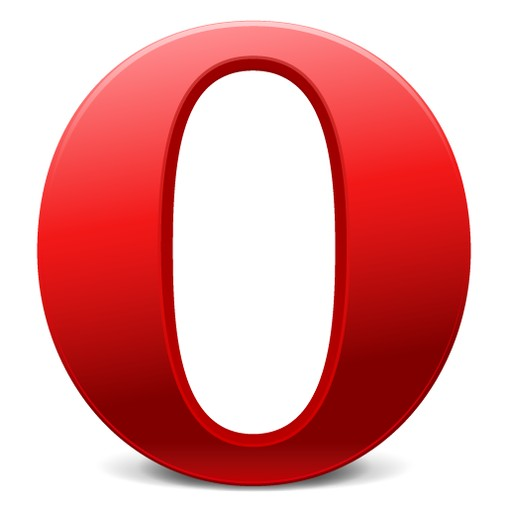 Opera Logo wallpapers HD