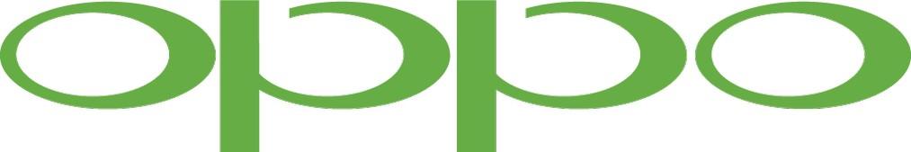 OPPO Logo wallpapers HD