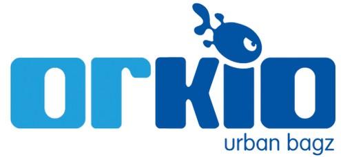 Orkio Logo wallpapers HD