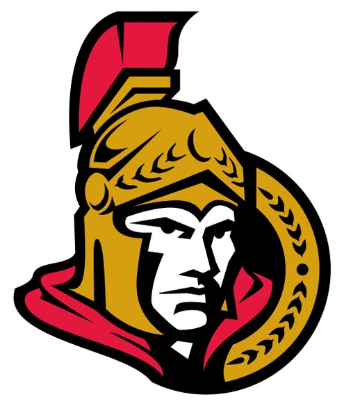 Ottawa Senators Logo wallpapers HD