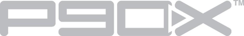P90X Logo wallpapers HD