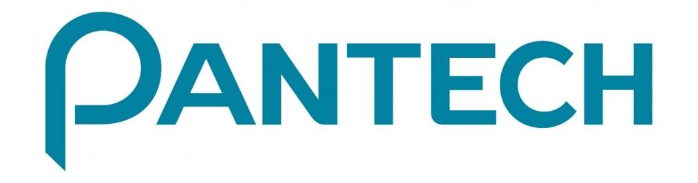 Pantech Logo wallpapers HD