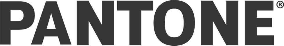 Pantone Logo wallpapers HD