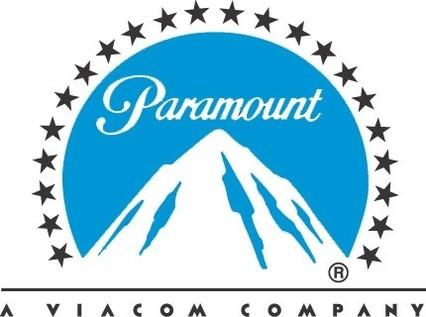 Paramount Logo wallpapers HD